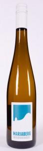 Grauburgunder der Weinmanufaktur Mariaberg