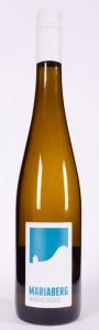 Marias Glück - Sachsenwein vom Weingut Mariaberg